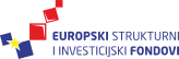 ESI logotip_boja_manji 2