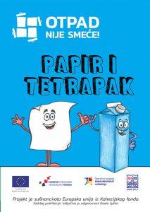 5_letak_papir_i_tetrapak-1