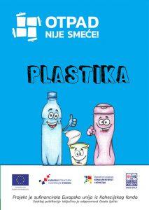 6_letak_plastika-1
