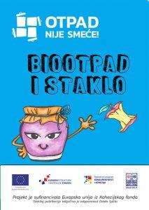 7_letak_biootpad_staklo-1