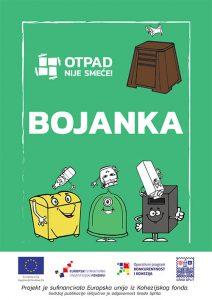 brosura_djeca_1 Bojanka_ponovna upotreba