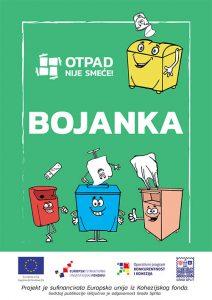 brosura_djeca_2 Bojanka reciklaza