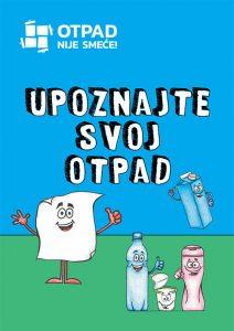 brosura_nizi_OS_1 Upoznajte svoj otpad