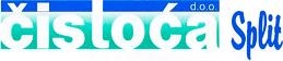cistoca_split_logo