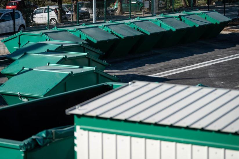 Nakon RD Pujanke i reciklažno dvorište Kopilica prijavljeno za sufinanciranje bespovratnim sredstvima